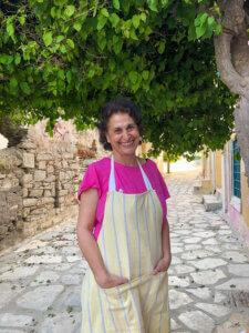Villa Maria Cooking Classes 1 5303